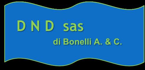 Dnd Termoregolazione Genova